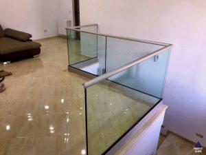 balustrada-din-sticla-satu-mare
